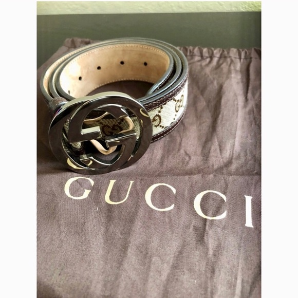 81b6e8df0cd Gucci belt serial number authentication